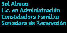 FirmaSolAlmao