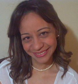 JoannaHenrriquez