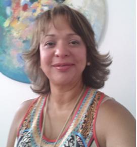 MariemmaDiaz