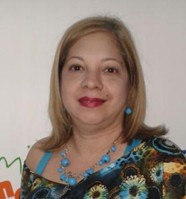 NellyLuzardo