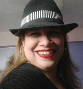 TamaraGutierrez