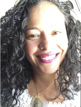 Maria Gracia Parra 1